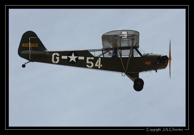 FIO - Piper L-4 - 002