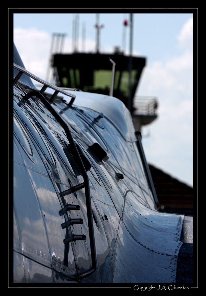 Dornier Do-24ATT.