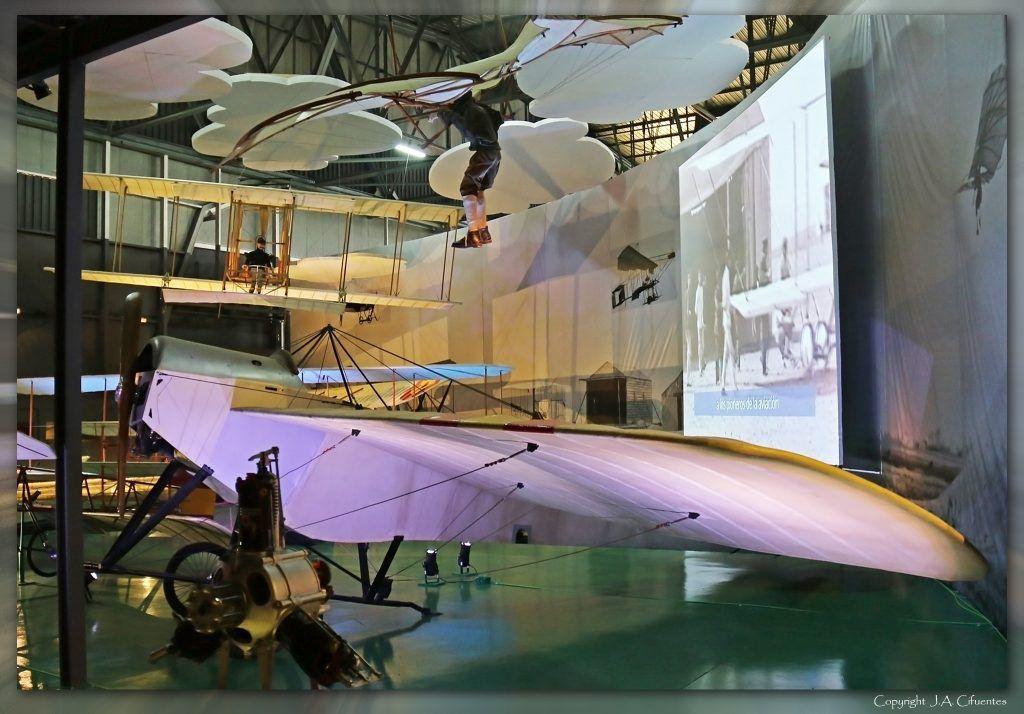Nieuport IV G.
