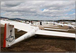 Aeródromo de Garray – 19/06/2021